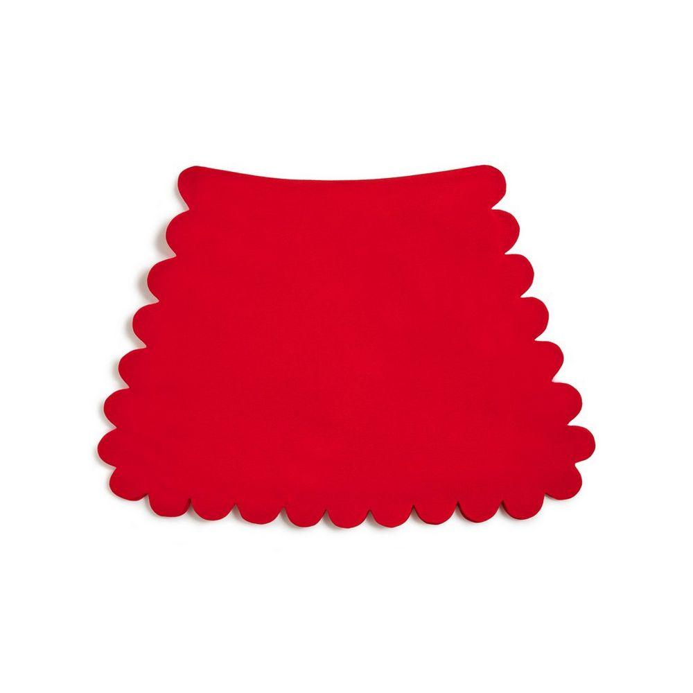 teresa-skirt