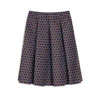 krista-skirt