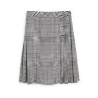 martina-skirt