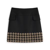 elie-skirt