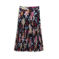 delilah-skirt