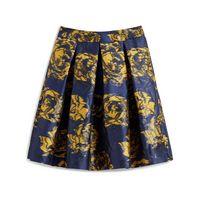 leona-skirt