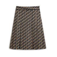harley-skirt