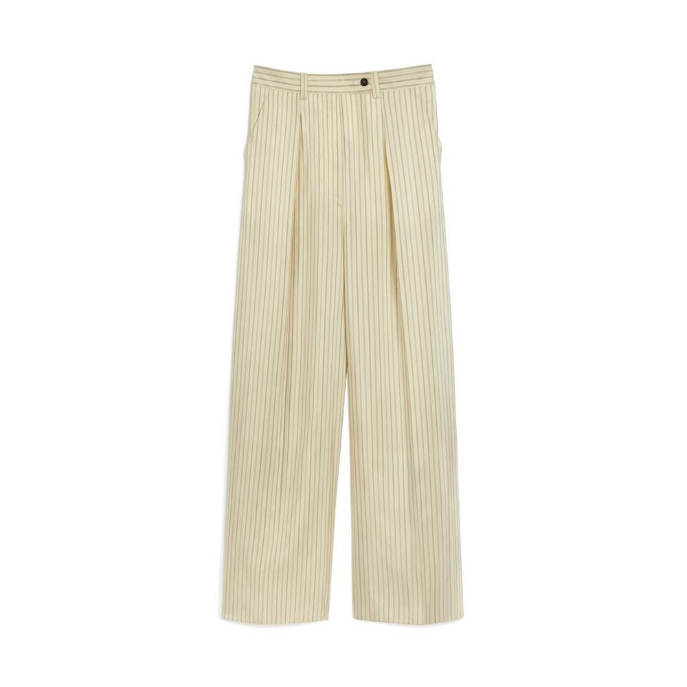 bailey-trousers