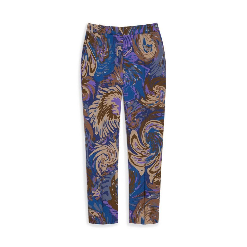rachel-trousers
