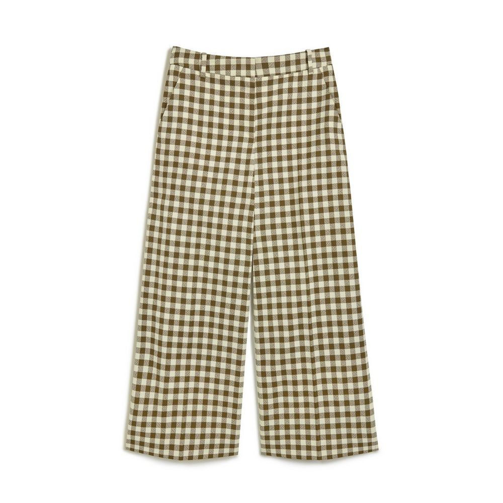 ursula-trousers