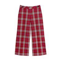katherine-trousers